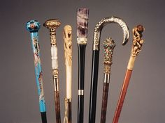 http://galleryhip.com/walking-cane.html