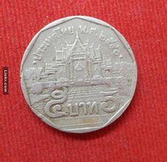 ในช่วงนี้ เหรียญกษาปณ์เก่าๆ หรือธนบัตรเก่าเก็บดูเหมือนกำลังเป็นที่ต้องการของบรรดานักสะสมทั้งหลาย ยิ่งเป็นเหรียญกษา...