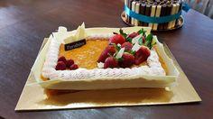 Sims Cake Shop: Aniversário 62 anos