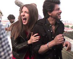 Shah Rukh Khan Movies, Shahrukh Khan, Baadshah Movie, Dhoom 3, Bollywood Couples, Sara Ali Khan, King Baby, King Of Hearts, Movies Online