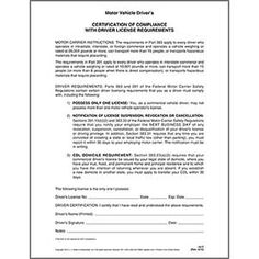 Sample special power of attorney for medical authorization form drivers mandatory notification padded format altavistaventures Images