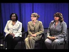 Job Hunting 101:  Veterans Assistance