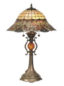 Image Detail for - Tiffany Lamps