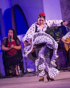 Teresa Champion Dance Academy, Flamenco Dance and More