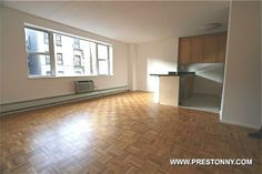 Spacious  #1BED Full Service Building - #Greenwich #Village #nyc #apartment #rentals   http://prestonny.com/detail.aspx?id=1284067