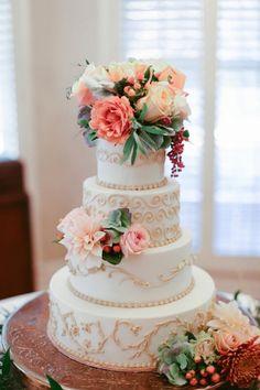 Classic Cedarwood Autumn Wedding :: Erin+Taylor   Cedarwood Weddings