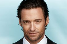 Star actor Hugh Jackman is in negotiations to play a Baddie in a Peter Pan movie. Description from desimartini.com. I searched for this on bing.com/images