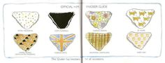 How to draw the Queen's knickers! Have Some Fun, Childrens Books, Queens, Drawings, Cards, Children's Books, Children Books, Books For Kids, Sketches