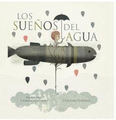 http://www.pequenoeditor.com/libro/los-suenos-del-agua/?lang=en