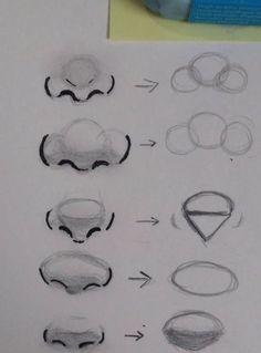 Cómo dibujar beardsley zoo - Beard #dibujar #beardsley #Beard