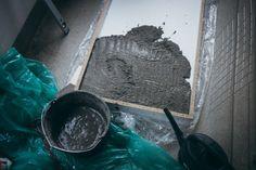 Außenküche Selber Bauen Quark : 22 besten beton diy bilder auf pinterest beton diy zement und