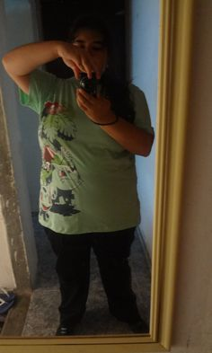 Camiseta Bulbasaur, Ivysaur e Venusaur da www.genzai.com.br