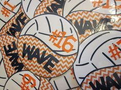 Stylish as well as Beautiful Volleyball Poster Decorations regarding House Volleyball Locker Signs, Volleyball Locker Decorations, Soccer Locker, Volleyball Crafts, Volleyball Party, Volleyball Posters, Volleyball Tournaments, Volleyball Mom, Softball