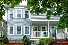 16 best homes images harvest home family single family rh pinterest com