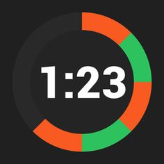 Check out this New App  iCountTimer Pro - RhythmicWorks - http://myhealthyapp.com/product/icounttimer-pro-rhythmicworks/ #Fitness, #Health, #HealthFitness, #ICountTimer, #ITunes, #MyHealthyApp, #PRO, #RhythmicWorks