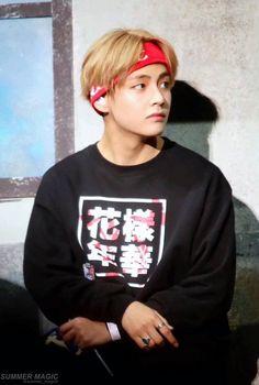 taehyung pics (@taehyungpiics)   Twitter