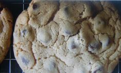 Gift Chocolate Chip Cookies 2 Dozen (24) moist soft freshly Made to Order. Click on the visit button to buy now.
