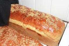 Vis innlegget for mer. Hot Dog Buns, Hot Dogs, Bread, Food, Brot, Essen, Baking, Meals, Breads