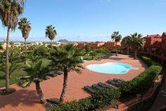 2 bedroom holiday apartment in Corralejo - Fuerteventura, Corralejo, Las Palmas, Spain