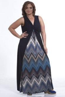 Charlene Print Insert R690 Clothes, Collection, Dresses, Fashion, Outfits, Vestidos, Moda, Clothing, Fashion Styles