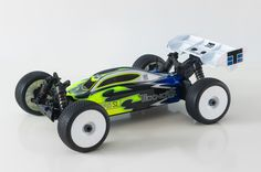 0002205_tekno-rc-eb48sl-electric-18th-competition-super-light-buggy.jpeg (1920×1276)
