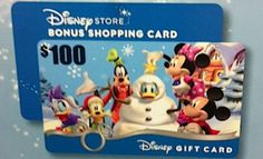 How to Take a Frugal Disney Cruise Guest Post by Julie Harrington-Travel Planner Think a Disney cruise is out of your budget? Well, think again!!! Below are some great ways to save money when booking your next cruise while still snagging all the same pampering perks as everyone else…. (Photo Credit: Free Gift Cards Guide) [...]