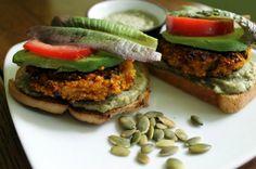 5 Secret Kitchen Tricks That Will Make Vegan Eating Seem Like a Breeze | One Green Planet