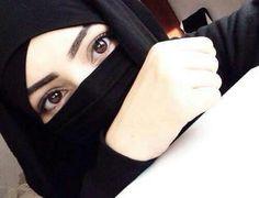 ::::☝️ﷺ♔❥♡ ♤✤❦♡ ✿⊱╮☼ ☾ PINTEREST.COM christiancross ☀ قطـﮧ ⁂ ⦿ ⥾ ❤❥◐ •♥•*⦿[†] ::::the Beauty of Hijab (+Niqab)