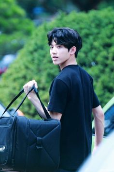 Find images and videos about dowoon and yoon dowoon on We Heart It - the app to get lost in what you love. Extended Play, Ahn Hyo Seop, Day6 Dowoon, Kim Wonpil, Bob The Builder, Young K, Korean Boy, Bias Wrecker, My Children