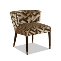 Most comfortable dining room chairs ever!! | Decorating | Pinterest