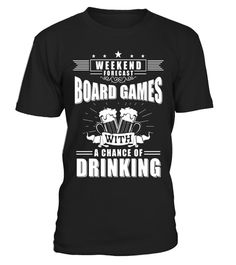 """# Board Games With Chance Of Drinking Board Games T-Shirt .  Special Offer, not available in shops      Comes in a variety of styles and colours      Buy yours now before it is too late!      Secured payment via Visa / Mastercard / Amex / PayPal      How to place an order            Choose the model from the drop-down menu      Click on """"Buy it now""""      Choose the size and the quantity      Add your delivery address and bank details      And that's it!      Tags: This Board Games Tee is…"""