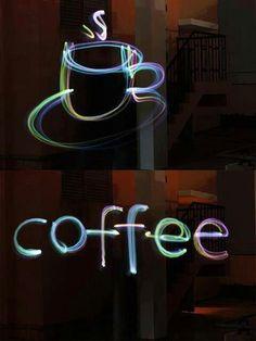 coffee!  Says it all  love my OG Http://www.katiek.organogold.com