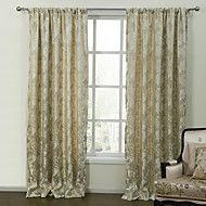 (Two Panels) Fancy Country Arabasque Energy Saving Curtain. Grab substantial discounts up to Off at Light in the box using Coupons. Cheap Curtains, Drapes Curtains, Gold Bedroom, Open Fires, Buying Wholesale, Save Energy, Window Treatments, Fancy, Windows