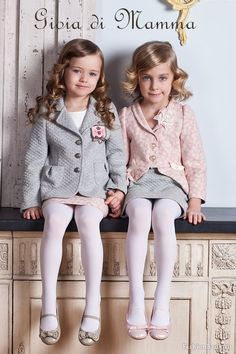 kids fashion, girls