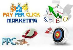 Our company has been in the business for a long time and we provide affordable pay per click services that will automatically help your website reach to thousands of customers on a daily basis. PPC or pay per click is paid online marketing services.