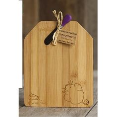 Bamboo Engraved Mouse Cheese Cutting Board , Find Complete Details about Bamboo Engraved Mouse Cheese Cutting Board,Bamboo Engraved Mouse Cheese Cutting Board from Chopping Blocks Supplier or Manufacturer-Xiamen Refined-Bam Trading Co. Chopping Board Colours, Wood Chopping Board, Bamboo Cutting Board, Cheese Cutting Board, Buy Bamboo, Free Mom, Carton Box, Xiamen, A Christmas Story