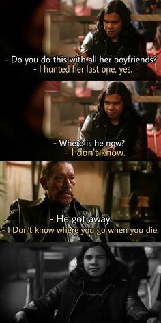 """Elongated Journey Into Night"" The Cw Shows, Dc Tv Shows, Tv Shows Funny, The Flash Quotes, The Flash 2, Superhero Humor, Dc Comics, Flash Funny, Flash Wallpaper"