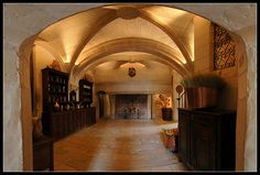 Château de Chenonceau - The #Pantry, Pic 3