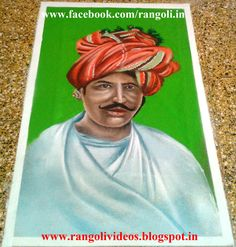 http://rangolivideos.blogspot.in/