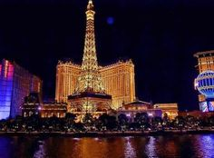 "Las Vegas, the ""World's Entertainment Capital"" is a glamorous place that features jaw-dropping attractions, fancy hotels, glitzy nightlife, and a lot more. - See more at: http://holidaybays.com/tips-and-tricks-to-ensure-enjoyment-overload-for-your-las-vegas-vacation/#sthash.WmK5QTt0.dpuf"