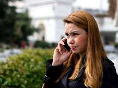 3 phone scams are costing Americans billions of dollars