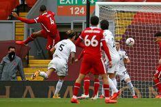 Virgil Van Dijk, Soccer Stuff, F1, Liverpool, Thailand, Champion, Sports, Hs Sports, Sport