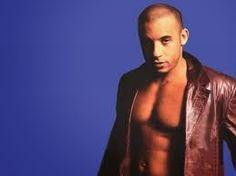 Vin Diesel Top 5 Hottest Photos