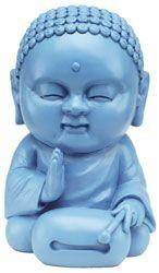 buddha buddha bank!