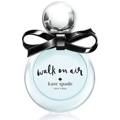 Kate Spade Walk On Air 1.7 Oz Eau De Parfum Spray found on Polyvore