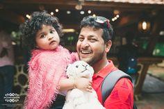 #Areeza #incognitoframes #bangalore #bangalorekids #kidsphotographer #kidsphotography #kidsoutdoor
