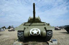 Photography Ben Michalski Aberdeen Maryland, Military Vehicles, Cool Cars, Tanks, Hate, Army, Photography, Gi Joe, Photograph