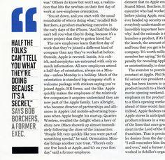 Ideas Design Quotes Editorial For 2019 Pull Quotes, Open Quotes, Text Design, Book Design, Graphic Design, Layout Design, Magazine Examples, Magazine Design Inspiration, Design Magazine