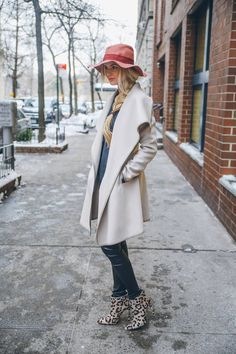 Dusty Pink Floppy Hat  # #Barefoot Blonde #Winter Trends #It-Girl #Best Of Winter Apparel #Hat Floppy #Floppy Hats #Floppy Hat Dusty Pink #Floppy Hat How To Wear #Floppy Hat 2015 #Floppy Hat Where To Get #Floppy Hat How To Style