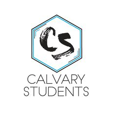 Create an exciting and captivating logo for a Student Ministry by TS_Designs